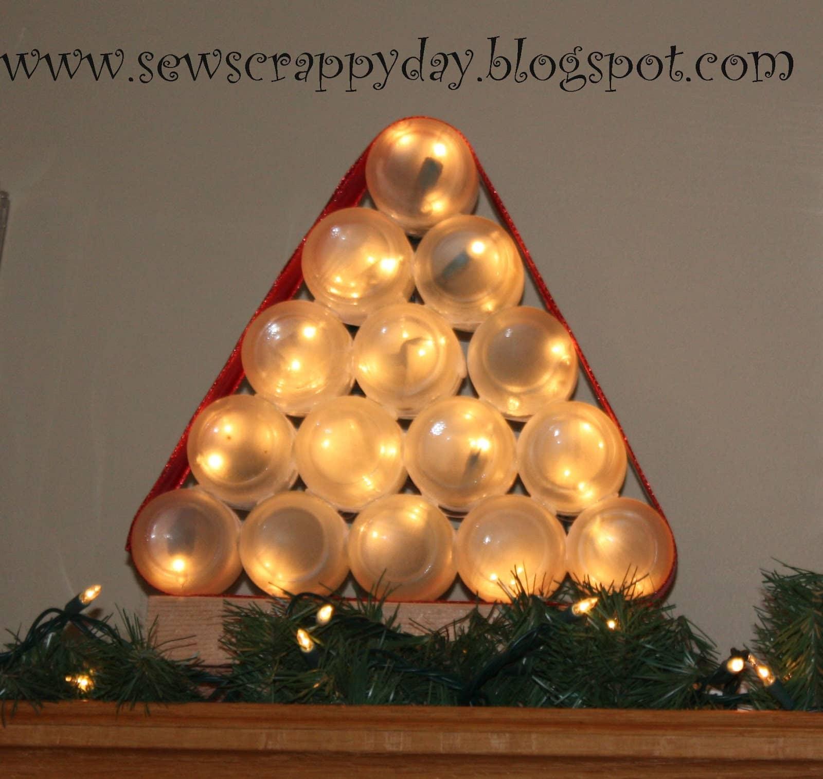 jar-christmas-tree-1